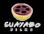 Guayabo Films