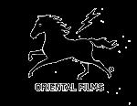 Oriental films