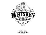 Whiskey Films