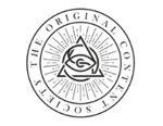 The Original Content Society